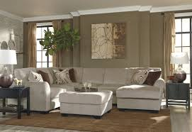 Quality Ashley Furniture 96 with Quality Ashley Furniture