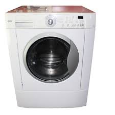 kenmore 400 washer. kenmore washer 400 ,