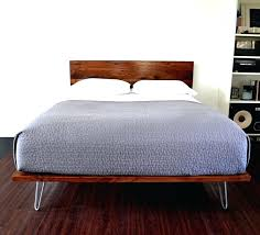 reclaimed wood king platform bed. King Platform Bed Storage Full Size Of Reclaimed Wood F