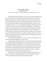 cultural diversity essay co cultural diversity essay