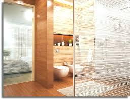 Dekorfolie Fenster Bemerkenswerte Inspiration Folie Badezimmer Bad