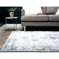 grey area rugs 9x12 outdoor rug fl grey area rug home depot outdoor rug grey and grey area rugs 9x12