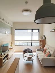 Calming Neutral Interior Decor Color Palette Idea