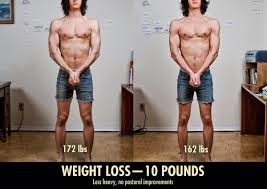 cardio for skinny guys and ectomorphs weight loss
