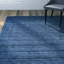 blue rug 5x7 dark blue area rug s navy blue rug dark blue area rug s blue rug 5x7