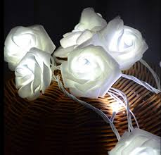 lighting gadgets. perfect lighting gadgets rose flower string fairy flmb intended image t