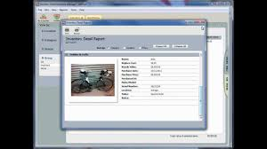 Home Inventory System Quicken Home Inventory Manager Demonstration