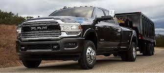 2019 RAM 3500 in Maquoketa Iowa | Brad Deery Motors