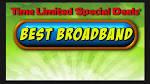 Best Business Phone and Broadband Deals