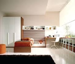decoration design of home furniture online ormond beach design