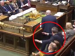 dabb dance. labour mp tom watson did the \u0027dab\u0027 dance in parliament - business insider dabb