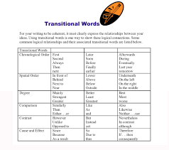 transitions essays transitions for essays high school paper essay transition words