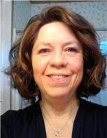 Minnie Richter Obituary (1952 - 2016) - Sherman, TX - The Herald ...