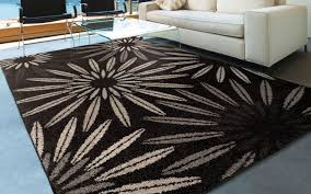american furniture warehouse large area rugs inspirational american heritage fl halley black area rug from