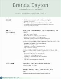 Unique Image Of Infographic Resume Template Powerpoint Free Www