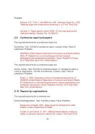 stop terrorism essay kannada language pdf
