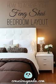 Feng Shui Bedroom Bed To Achieve Your Feng Shui Bedroom Layout