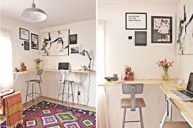 small space home office ideas. Full Size Of Living Room:home Office Space Room Desk Shared And Small Home Ideas