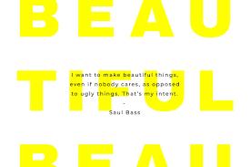 10 Non Cliché Design Quotes For The Creative Mind
