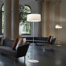 lighting office. Office Floor Lamps Lighting E