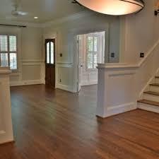 used wood flooring houston tx