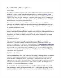 good ideas for cause and effect essay good topics for cause and  cause and effect essay topic ideas reportz web fc comcause and effect essay topic ideas