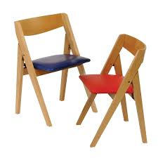 awesome folding table and chairs for kids with fancy childrens folding table and chair set on home design ideas