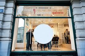 Design Vlaanderen Znor Magazine De Tien Frisse Expo Met 10 Designers Van