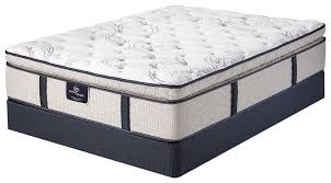 queen mattress pillow top. Contemporary Pillow Throughout Queen Mattress Pillow Top