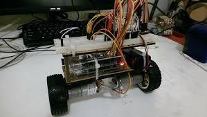 building a segway raspberry pi 10 steps building a segway raspberry pi
