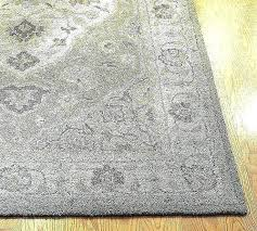 pottery barn rug pad pottery barn area rugs discontinued for home decorating ideas best of new