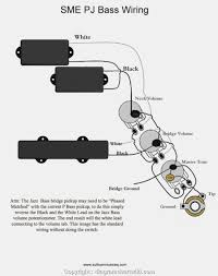 electric bass wiring diagrams wiring diagram electric bass guitar wiring diagram