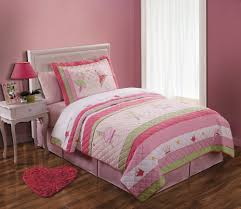 home design pink twin comforter set inspirational awesome trend little girl bedding sets full 75