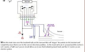 cerca farmacie net Lionel F3 Wiring new lionel dc can motor train wiring diagram 6