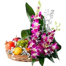 tutti fruity fruity basket