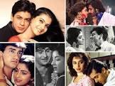 Prakash Raj Real Story Movie