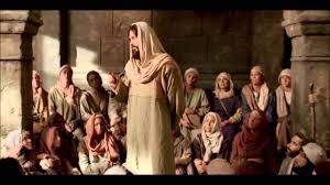 Resultado de imagem para João 5,31-47