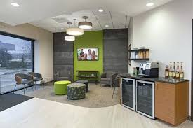 office coffee stations. Awesome Home Design: Astonishing Office Coffee Station Interesting Intended For From Stations E