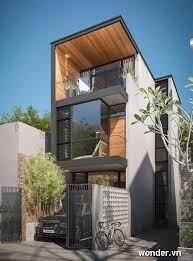 Small Picture Best 25 Three story house ideas on Pinterest Dream houses Love