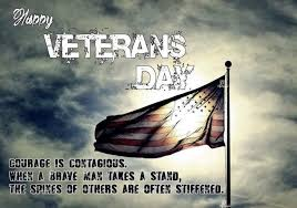 Veterans Day Quotes Mesmerizing Veterans Day Quotes 48 Happy Veterans Day Thank You Quotes