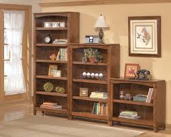 gallery small home office white. Home Office Gallery View Scott Furniture Packages Ashley Cross Island  Bookcases Desk Ideas Workstation Ergonomics Used Gallery Small Home Office White T