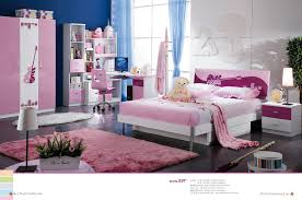 Kids Bedroom Wallpapers Kids Bedroom Wallpaper Classic Star Font B Boys B Font Font B