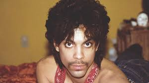 The Book of <b>Prince</b> | The New Yorker