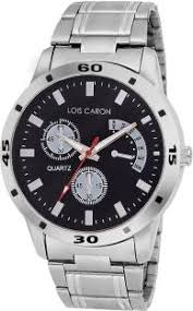 watches for men women online at best prices in flipkart com lois caron lcs 4048 chronograph pattern analog watch for men