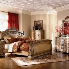 Cort Furniture Louisville Lovely 366 Best Bedrooms