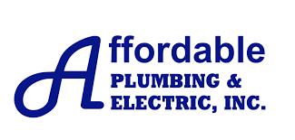 affordable plumbing electric inc salisbury fruitland delmar