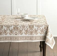 60 inch round tablecloths tablecloth table oval seats how