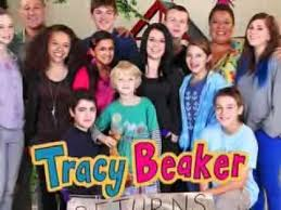 That is until she met the writer cam who was only supposed to write an article about the children but ended. Tracy Beaker Returns Alchetron The Free Social Encyclopedia