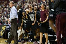 mississippi state guard dominique dillingham 00 and the rest of the mississippi state bench