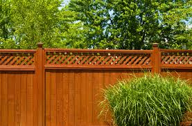 exterior fence paint calculator. attractive choosing your wood fence hercules materials calculator paint hd version exterior i